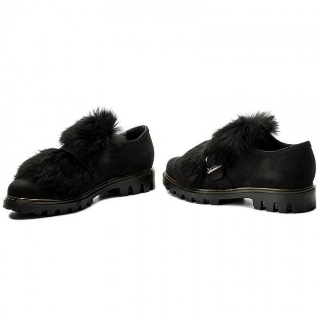 Classique < chaussures chaussures chaussures eva vagin - celestina 2c 17bd1372192ef 401 - apparteHommes ts - bas chaussures chaussures - femmes 12ce6c
