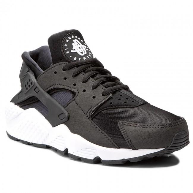Chaussures Nike 634835 Air 006 Huarache Courir wU5gq1wr