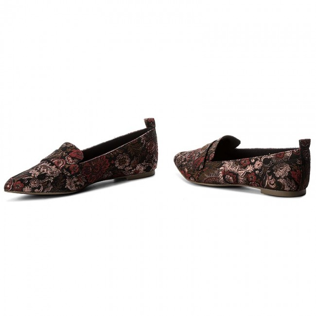 Shoes ALDO ALDO ALDO - Cherryhill 52058466 42 - Flats - Low shoes - Women's shoes 93c9f1