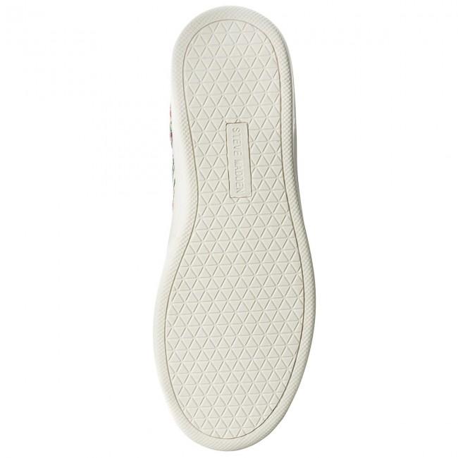 Sneakers STEVE MADDEN - Brody Sneaker 91000831-07074-12001 91000831-07074-12001 91000831-07074-12001 Grey - Sneakers - Low shoes - Women's shoes 2bb0de
