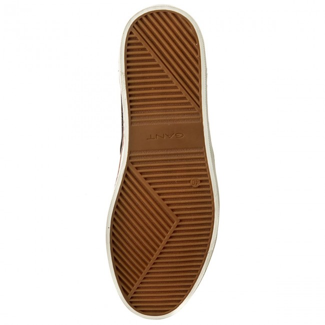 Nouvelles étagères——chaussures gant  - bari 16638458 Noir  gant market - occasionnel - chaussures chaussures basses - hommes 2141fa