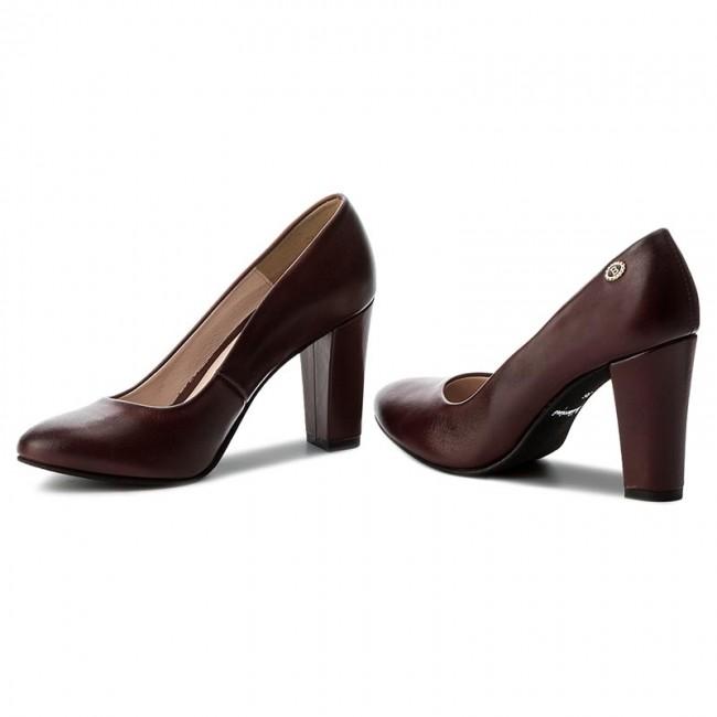 Homme / femme: chaussures talons baldaccini - 640600-k buffallo 332 - talons chaussures - bas chaussures chaussures - femmes 5c7217