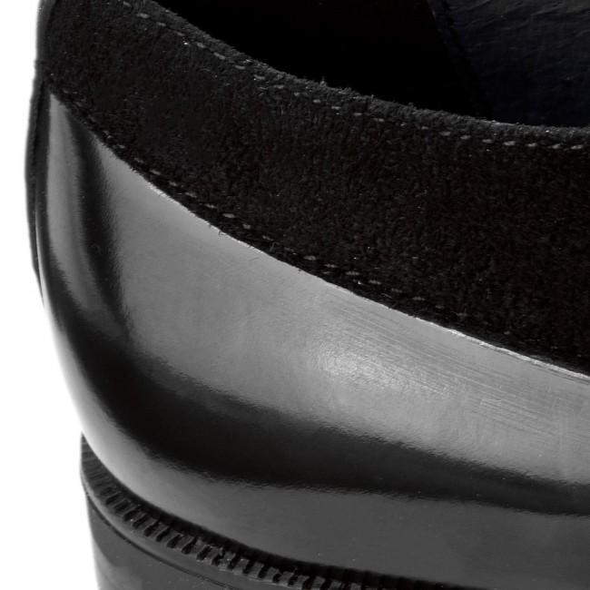 Prix spécial——chaussures gino rossi - gela dph061-s49-y849-9999-0 dph061-s49-y849-9999-0 gela 99 / 99 - apparteHommes ts - bas chaussures chaussures - femmes 7dc55d
