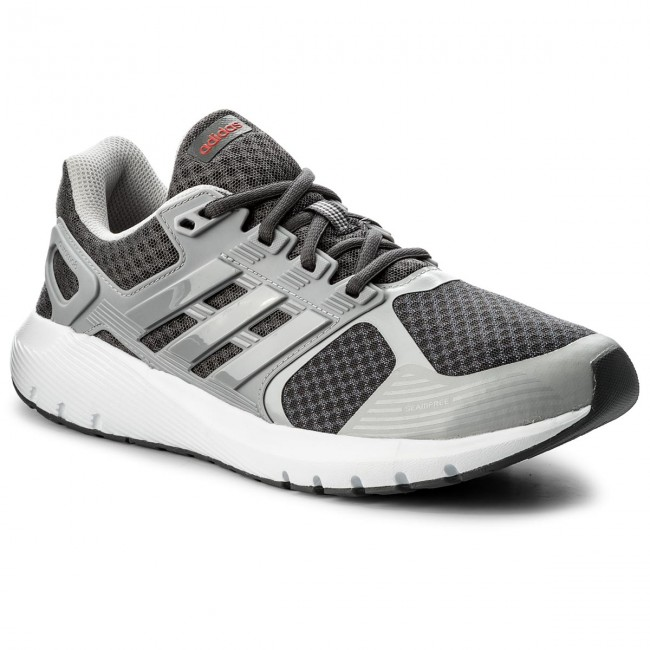 chaussures en duramop duramop en grefiv m / gretwo adidas ef18cd