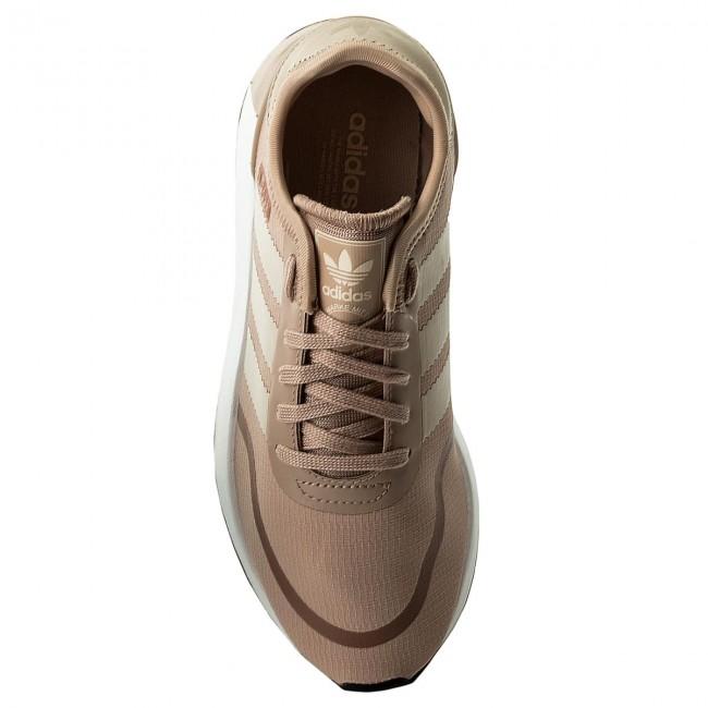 Shoes adidas - - - N-5923 W AQ0265 Ashpea/Linen/Ftwwht - Sneakers - Low shoes - Women's shoes 6f5f6a