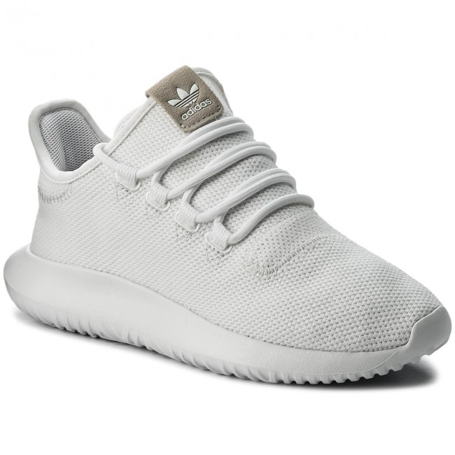 Chaussures Chaussures Chaussures adidas CP9467 Tubular Shadow J CP9467 adidas Ftwwht CNoir 5e1402