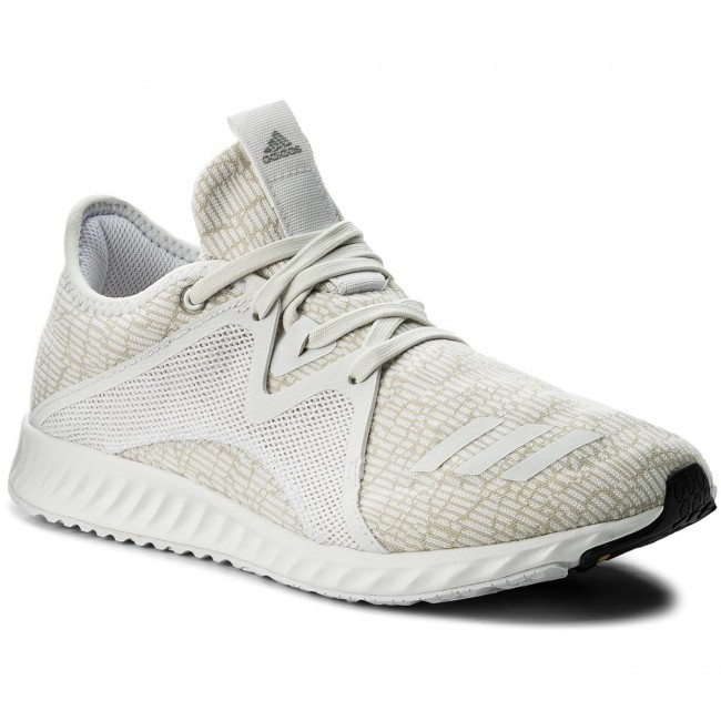 Shoes adidas - DA9942 Edge Lux 2 W DA9942 - Ftwwht/Crywht/Cblack  - Indoor - Running shoes - Sports shoes - Women's shoes d3b547