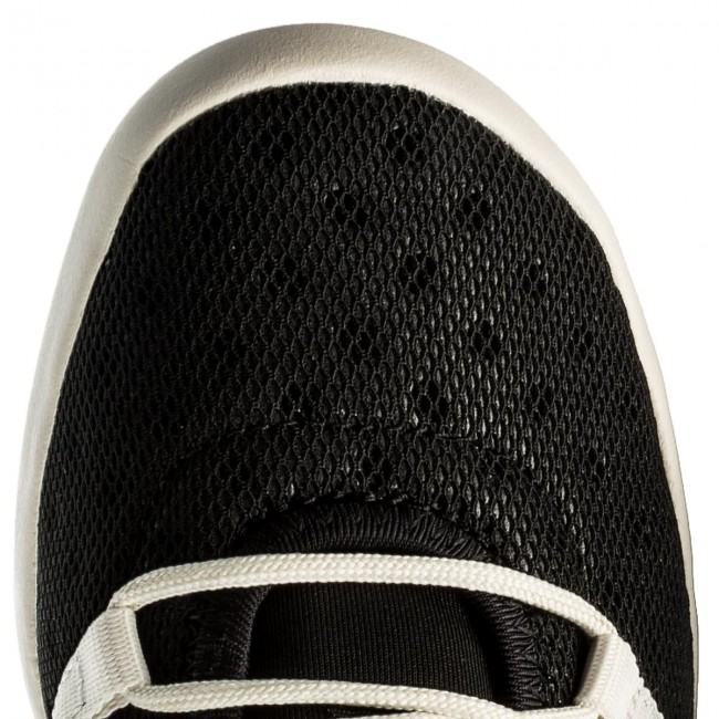30cf2a8cb7e chaussures adidas - terrex cc bateau luisant bb1920 cNoir   cBlanc ...