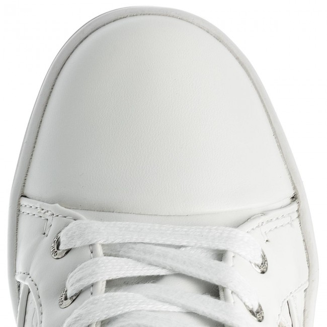 baskets suppose - foresst flfor1 fal12 whiwh - tennis tennis tennis - bas chaussures chaussures - femmes 9effe3