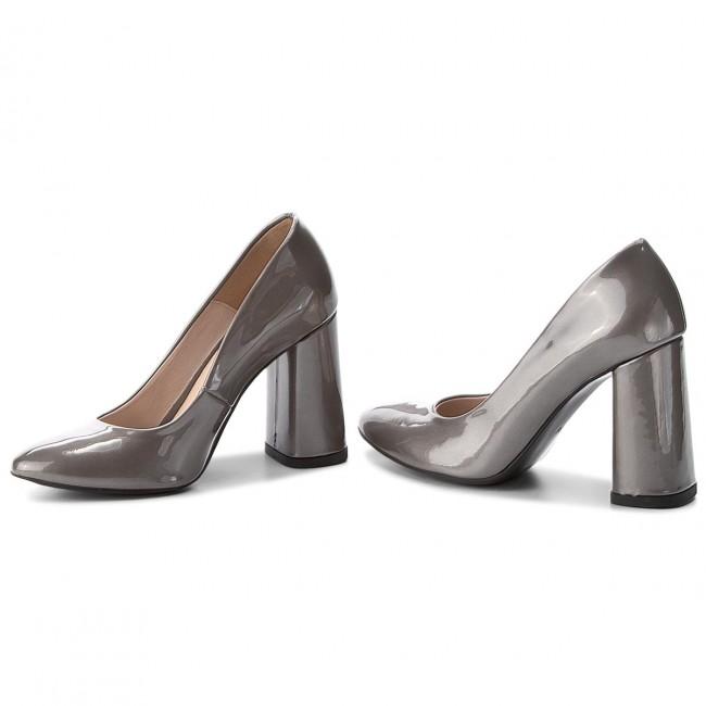 chaussures baldaccini - 992500-k samura samura samura szary 5403 - talons - bas chaussures chaussures - femmes 012fb3