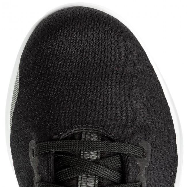 Shoes Reebok - Astroride Walk CN1029  Black/Wht shoes - Fitness - Sports shoes Black/Wht - Men's shoes a5411f