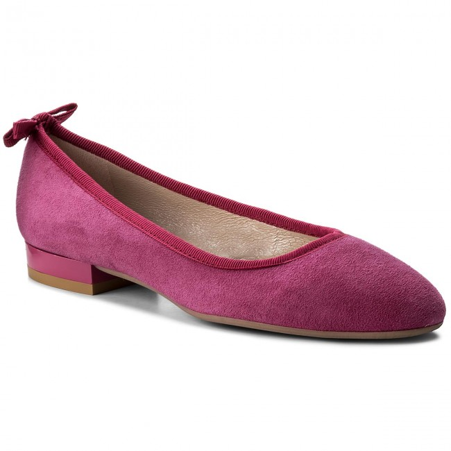 Flats EVA MINGE - Motril 3A 18GR1372409ES    812 - Ballerina shoes - Low shoes - Women's shoes a21ec5