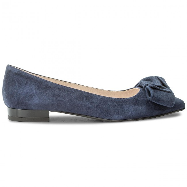 apparteHommes ts eva vagin - lebrija 3c 3c 3c 18gr1372411es 807 - chaussures de ballerine - bas chaussures chaussures - femmes 5d1f59