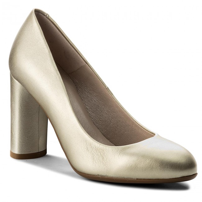 Shoes EVA MINGE - Tharsis 3J - 18GR1372418ES 103 - Heels - 3J Low shoes - Women's shoes ed21c0