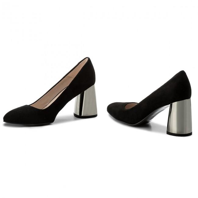 chaussures chaussures chaussures eva vagin - quijorna 3k 18gr1372419es 801 - talons - bas chaussures chaussures - femmes 5eaf67
