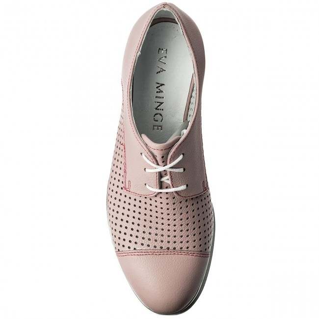 Sneakers EVA MINGE - Onda 3G 18SM1372440ES 112 - - - Sneakers - Low shoes - Women's shoes 23094f