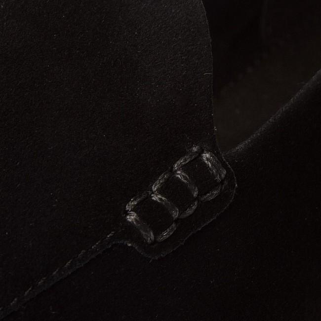 chaussures vagabond - eliza 4518-140-20 4518-140-20 4518-140-20 Noir  - apparteHommes ts - bas chaussures chaussures - femmes bf9526