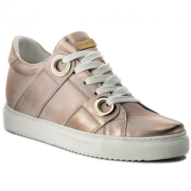 Sneakers EVA MINGE - Oleiros 3K - 18BD1372375ES 112 - Sneakers - 3K Low shoes - Women's shoes 4b48a5