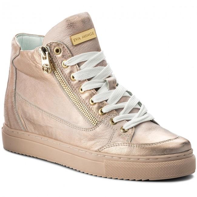 Sneakers EVA MINGE 112 - Liria 3N 18BD1372378ES 112 MINGE - Sneakers - Low shoes - Women's shoes 87ab2b