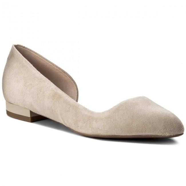 ac725bd29a194 Shoes GINO ROSSI - Ai DAH750-AS6-0020-1700-0 02 - Flats Flats Flats - Low  shoes - Women s shoes 9bda36