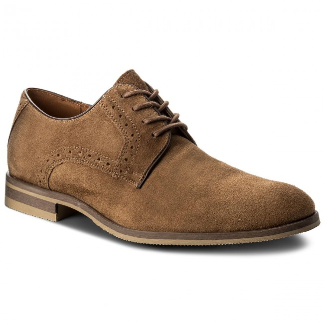 Shoes GINO ROSSI - Andy MPU024-S26-R500-0087-0 84 - Casual - - Casual Low shoes - Men's shoes 5034ab
