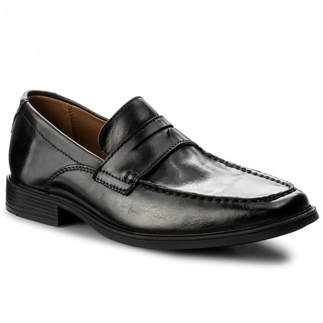 chaussures clarks - tilden moyen moyen moyen 261315837 cuir chaussures basses - formelles des chaussures chaussures - hommes 55b847