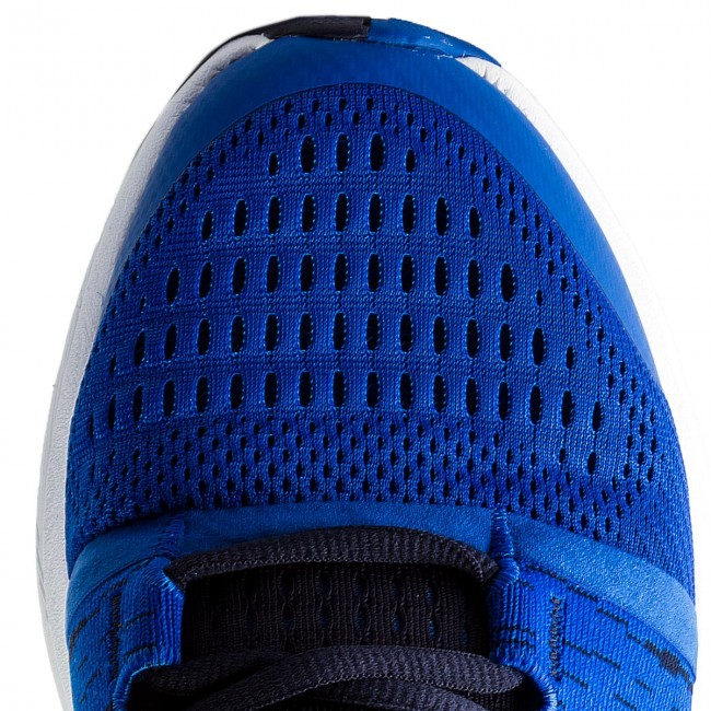 Bon rapport qualité qualité qualité prix < chaussures sous blindage - ua speedform gemini 3 1298535-400 mdn / ubl / mdn - fitness - chaussures chaussures de sport - hommes def10a