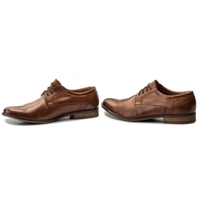 Shoes SERGIO BARDI - Bovino Bovino Bovino SS127327718TM 105 - Formal shoes - Low shoes - Men's shoes a3c22d