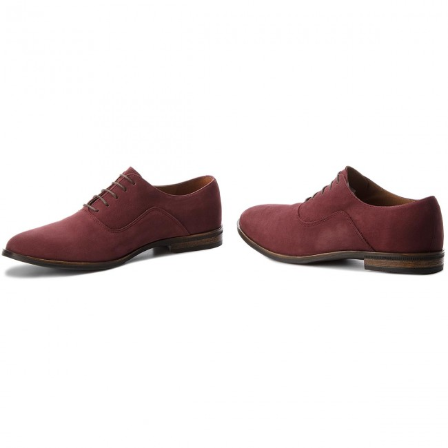 Shoes SERGIO BARDI - Barzago SS127329818MD  434 434 434 - Formal shoes - Low shoes - Men's shoes e4f41b
