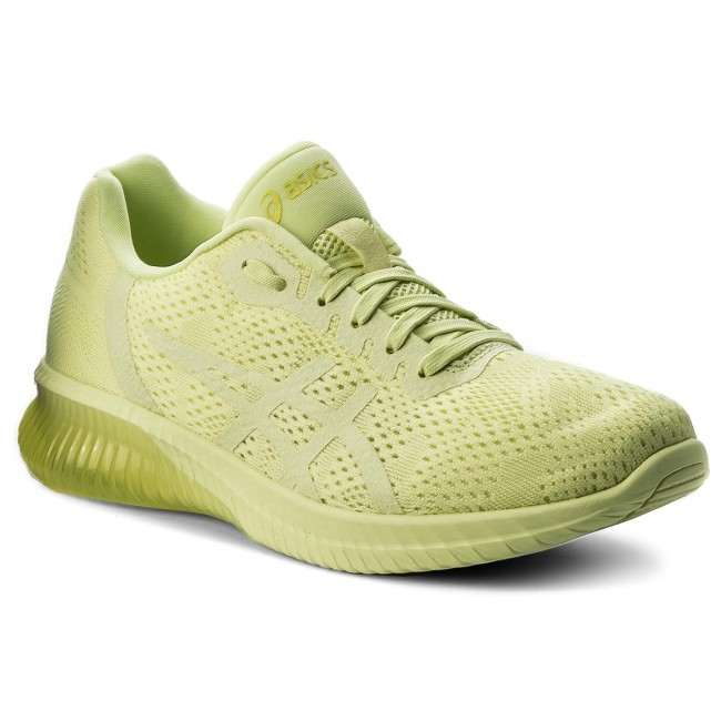 Shoes Shoes ASICS - Running Gel-Kenun Mx shoes T888N  Limelight Limelight Limeade 8585 - Indoor - Running shoes - Sports shoes -  Women s shoes dec8782 ce19d1b9d