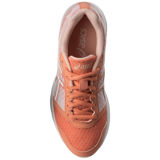 9 Homme Chaussures Femme Patriote Asics T873n z0qfrOzI