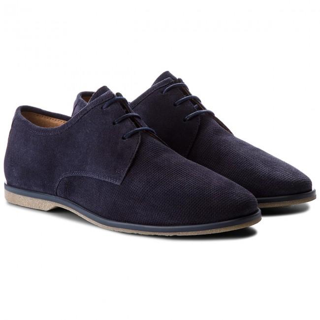 Nouvelles étagères——chaussures gino rossi - cross - mpv709-n51-r500-5700-0 59 - occasionnel - cross chaussures chaussures basses - hommes 6656e7