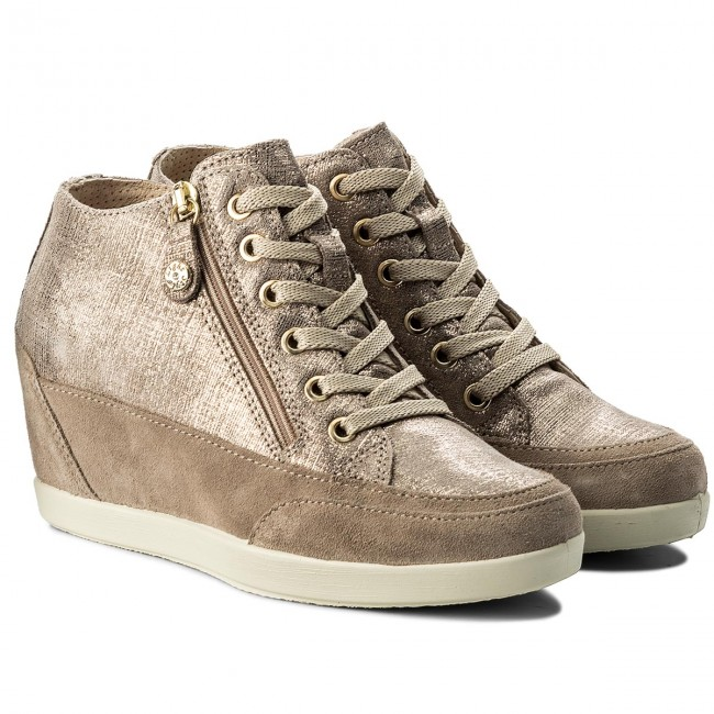 Sneakers IMAC - 105770 Taupe/Beige 72131/013 72131/013 72131/013 - Sneakers - Low shoes - Women's shoes c47067