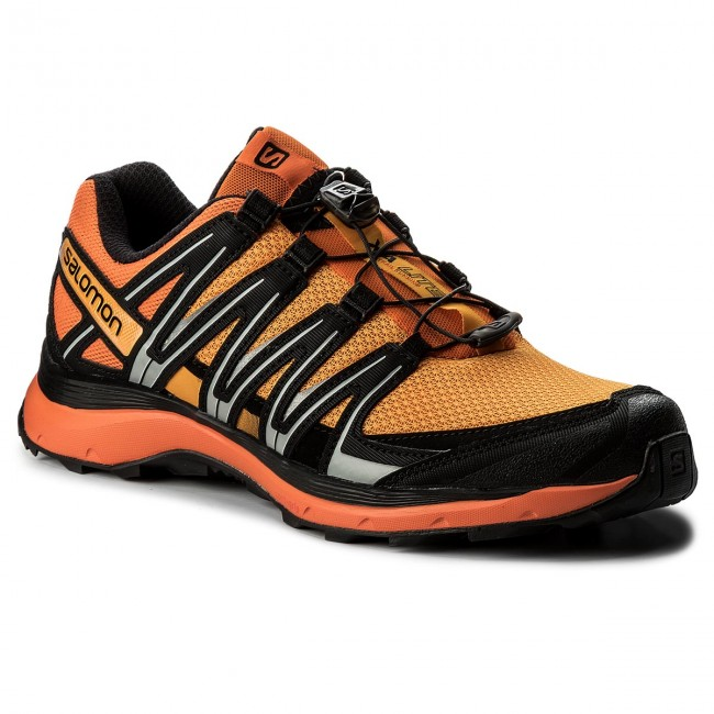 Shoes SALOMON - Xa Lite Lite Lite 400710 29 W0 Bright Marigold/Scarlet Ibis/Black - Outdoor - Running shoes - Sports shoes - Men's shoes 20d0bf