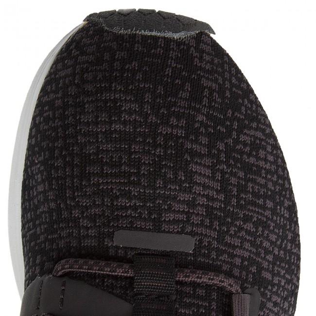 chaussures nouvel équilibre - mlazrmb Noir  - indoor tennis - tennis indoor - chaussures de sport - chaussures pour hommes b1b0ad