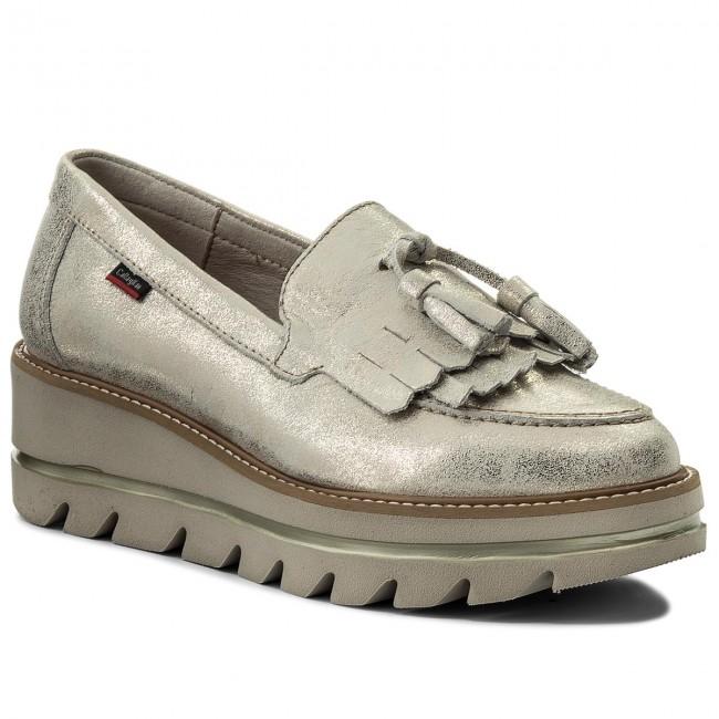 Platino Femmes Homme Femme Chaussures Marley 14801 Callaghan n0vgf0q