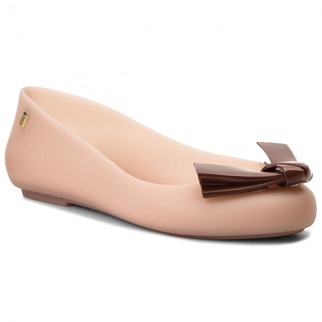 apparteHommes ts melissa - 32 amour / ad 32 - 418 Rose  / lilas 51770 - chaussures de ballerine - bas chaussures chaussures - femmes 89b3c0