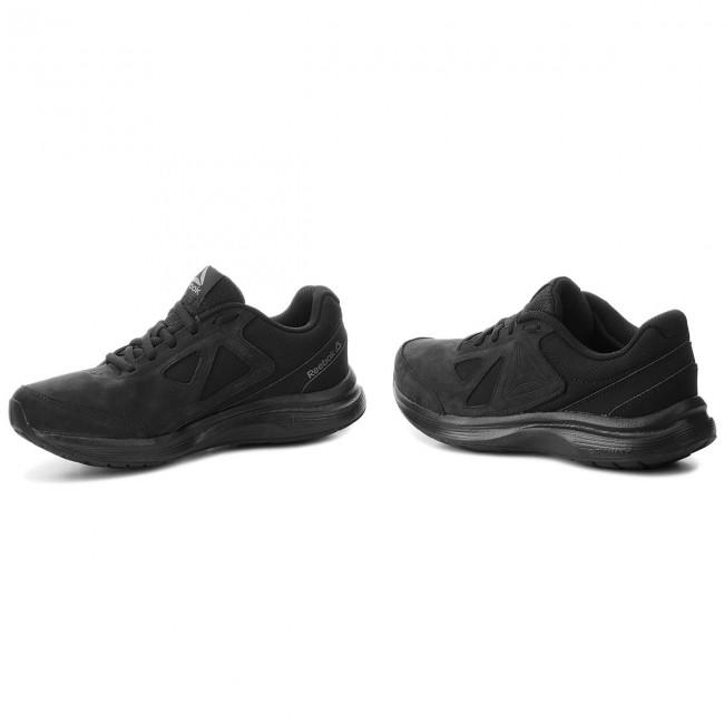 Nouvelles étagères——chaussures reebok - tour tour tour ultra 6 dmx max rg cn0829 noir / alliage - fitness - chaussures de sport - chaussures de femmes. 3c87b4