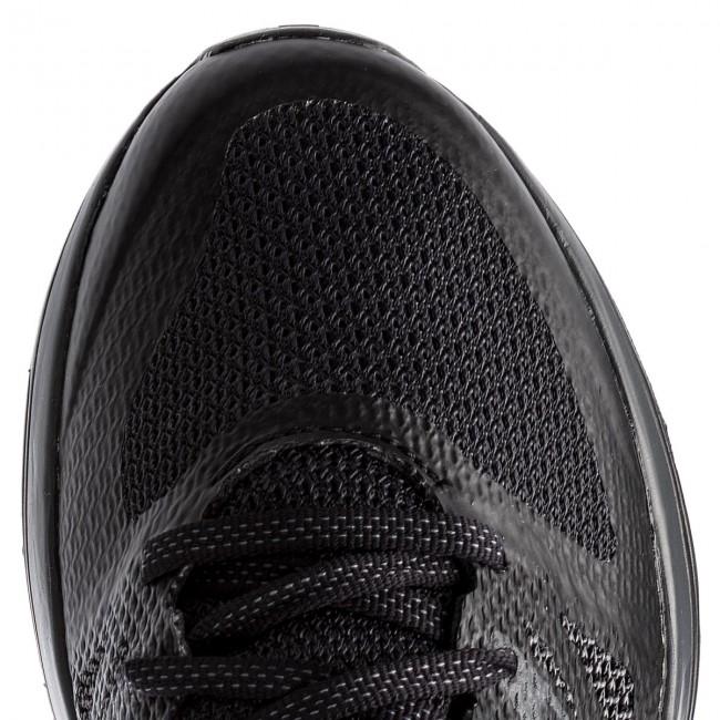 Shoes Shoes Shoes SALOMON - Sense Escape 404871 27 W0 Black/Black/Magnet - Outdoor - Running shoes - Sports shoes - Men's shoes ca967b