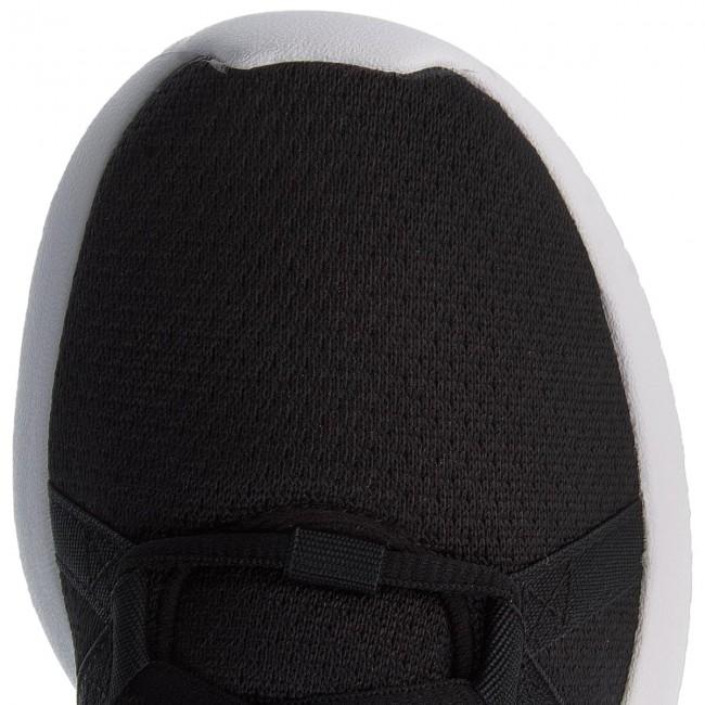 ... Shoes Reebok - Reago Essential CN5186 Black Alloy Field Tan Wht ... 1e4d01eba2352