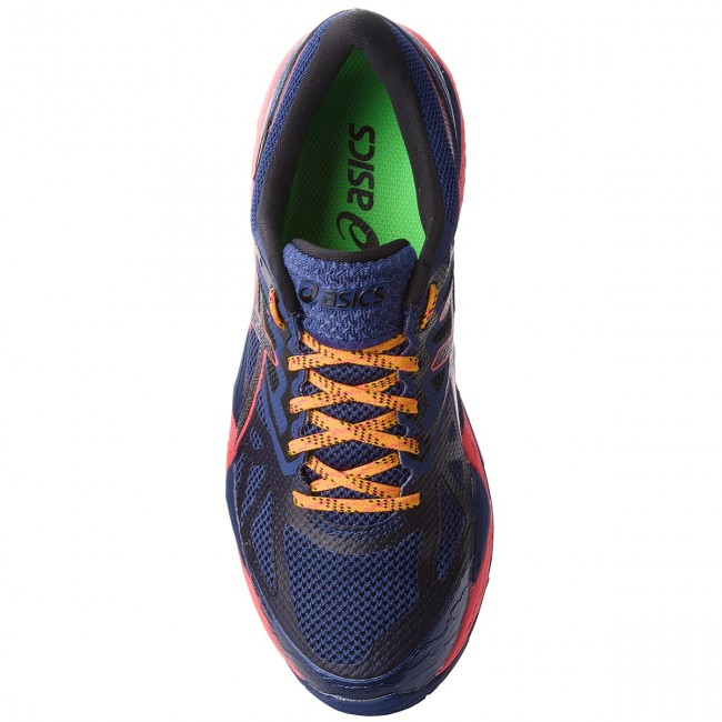 T7f5n Fujitrabuco Gore Asics Prix Tx G Spécial——chaussures Tex Gel 6 qEaw5C