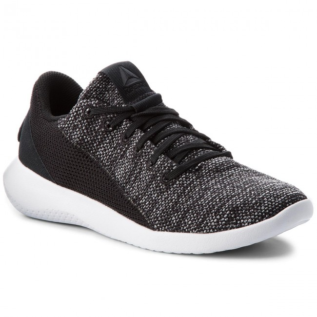 Shoes Black/White Reebok - Ardara CN2122 Black/White Shoes  - Fitness - Sports shoes - Women's shoes e591b3