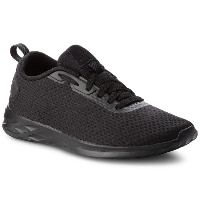 Abordable chaussures reebok ame - astroride ame reebok cn5324 noir charbon - fitness - chaussures chaussures de sport - hommes e6cad1