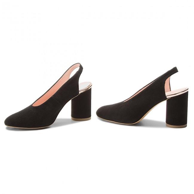 chaussures l37 - - première classe z11 Noir  - talons - l37 bas chaussures chaussures - femmes 7c4f9f