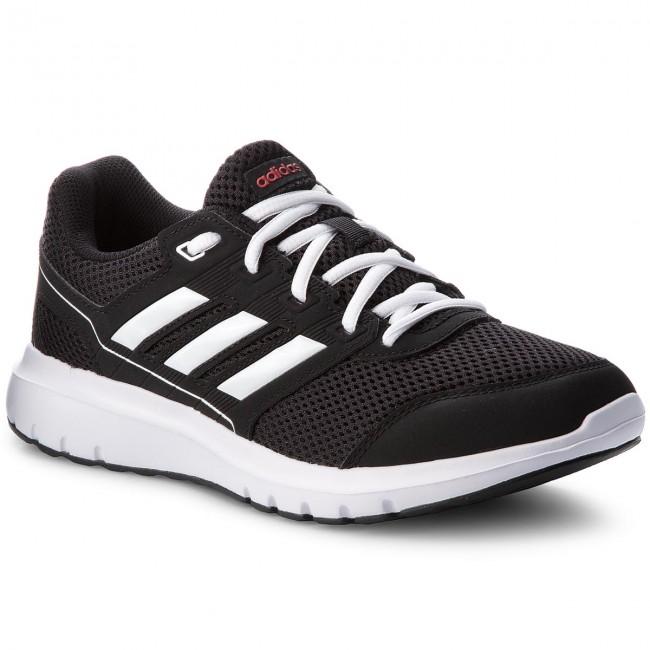 Shoes adidas - Duramo - Lite 2.0 CG4050 Cblack/Ftwwht/Ftwwht - Duramo Indoor - Running shoes - Sports shoes - Women's shoes b2326c