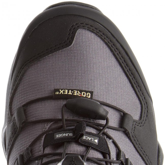 59987f1d250ec ... Shoes adidas - Terrex Swift R2 Gtx Gtx Gtx GORE-TEX CM7493  Grefiv Cblack ...