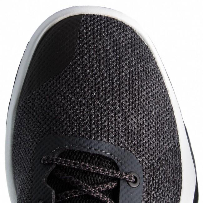 Shoes adidas - CrazyTrain Lt Lt Lt M DA8689  Grefiv/Cblack/Gretwo - Fitness - Sports shoes - Men's shoes 1673e8