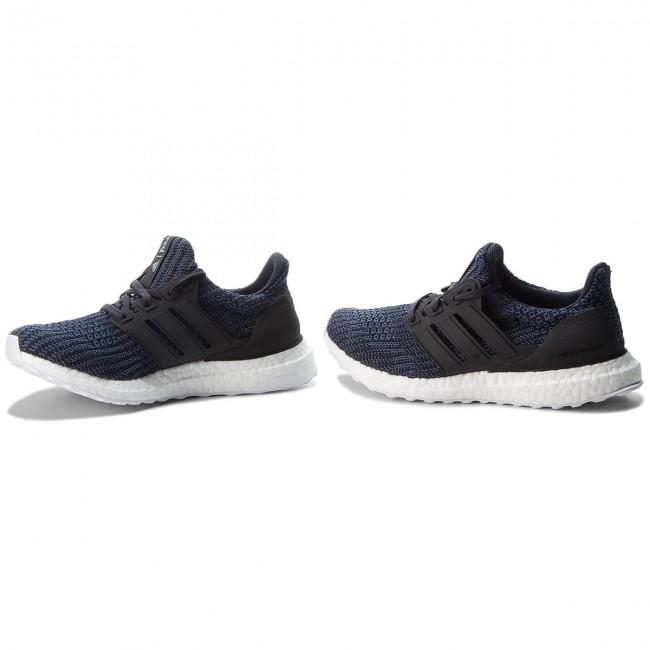 Abordable | chaussures adidas - legink ultraboost parleHommes ter ac8205 legink - / de carbone / bluspi - indoor - tennis - chaussures de sport - chaussures de femmes. 3cf6cb