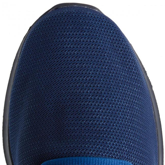 de73ab59018 ... Shoes Shoes Shoes adidas - Energy Cloud 2 B44755 Dkblue Legink Croyal -  Indoor ...