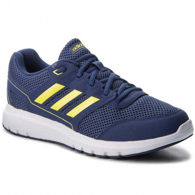 Shoes adidas - - adidas Duramo Lite 2.0 B75579 Dkblue/Shoyel/Ftwwht - Indoor - Running shoes - Sports shoes - Men's shoes fdba3c